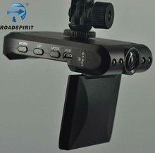 2012 Top selling 720p driving recorder for car,taxi