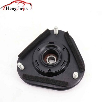 5A-2905300 Factory Direct Price Suspension Parts Front Rubber Strut Mount For BYD