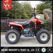 Popular sale 2 wheel drive atv for sale CE approved JLA-13-12-10
