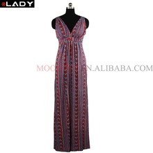 Women Summer Dress Knit Dresses Sexy Fashion manufacturer