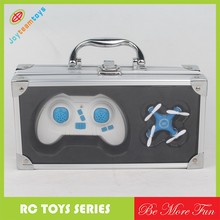 remote control 2.4G mini quadcopter waterproof rc small drone