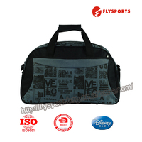 New Style hot selling travel luggage bags