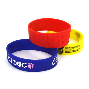 Custom OEM Silicone Wristband,Silicone Wristband, Silicone Band For Promotional Gifts