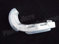 Shoes Air Cushion,Air-sole,shoe parts & accessory,Air bag