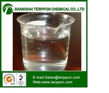 Poly(Ethylene Glycol),CAS#112-60-7,Best price from China