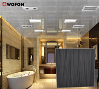metal frame suspended ceiling,wooden false ceiling,decorative bathroom wall panels