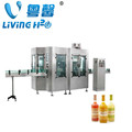 Small Bottled Water Production Line / Equipment / System