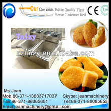 Chicken / Duck / Meat Fryer Machine with Competitive Price and Best Quality (0086-13683717037)