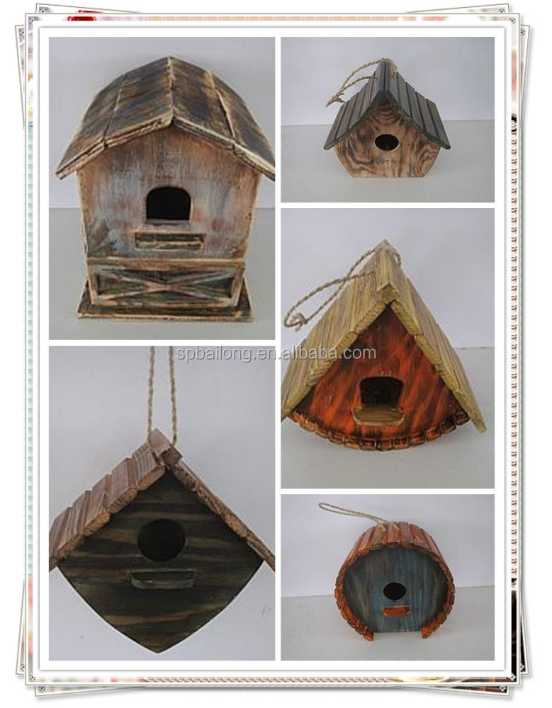 Wholesale bird carving online buy best from