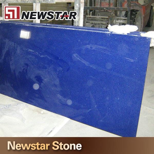 Largest size shower surrounds quartz slab buy quartz for Quartz slab size