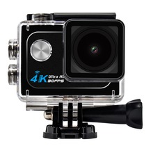 4k video camera H9 / H9R rohs full hd 1080p cheap sports action camera waterproof outdoor mini xdv Camcorder Swimming Cam