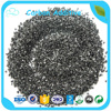 Carbon Additive / F.C 92% Calcined Anthracite Coal Price