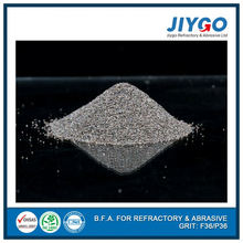 Brown aluminum oxide supplier