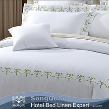 hilton hotel bedding,hotel bedding linen,luxury hotel bedding set