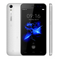 Homtom ht16 pro quad core 4g smartphone android 6.0 MTK6737 Cell Phone