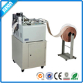 Best selling hot chinese products automatic tape cutting machine china