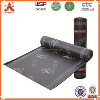 Craft Lowes Roofing Waterproof Paper Roofing Felt