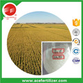 Strong item! Ammonium Sulphate fertilizer
