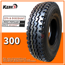Aeolus Truck Tires 22.5 for Sale