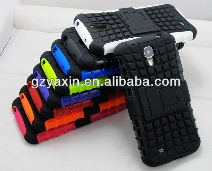 cover case for samsung galaxy win i8550,hot selling cell phone case for samsung s4 9500