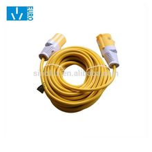 Wholesale Cheap hot-sale 1.5mm wire servo extension lead cable