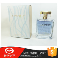 Gold supplier china long lasting perfume for men