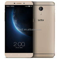 wholesale Letv Le1 Pro 5.5 inch IPS Screen Android 5.0 Smartphone 4G LTE with Octa Core 4+64GB support Double SIM accept paypal