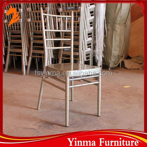 YINMA Hot Sale factory price fiberglass chairs and tables