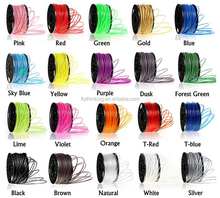 3d printing materials filament ABS PLA 1.75mm 3.0mm