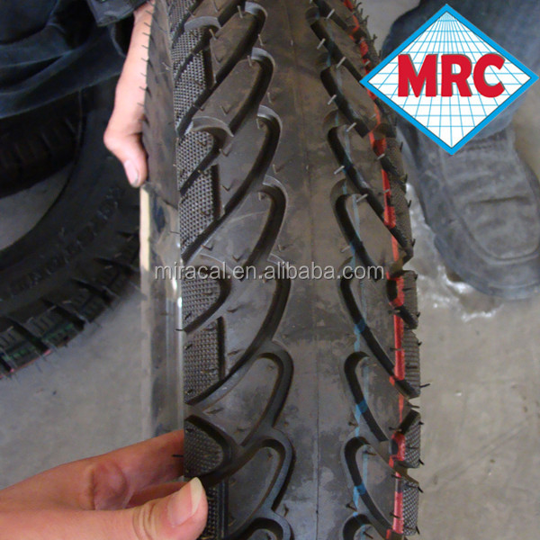 high quality tricycle motorcycles tire 3.50-10 250cc racing motorcycle tires