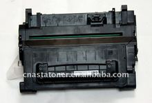 compatible hp 390a toner cartridge high quality products from ASTA for HP compatible hp 390a toner cartridge