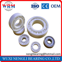 ceramic pulley ceramic bearing