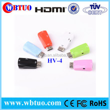 hdmi male to vga female cable with audio hdmi to vga rca with video