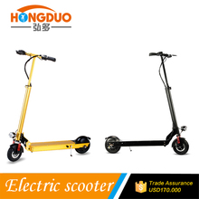 hot 2 wheels adults electric scooter on sale