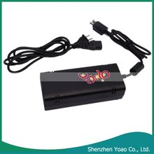 Replacement AC Adapter For Xbox360 Slim