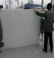 raw marble blocks High Quality Flooring Stone marble for sale
