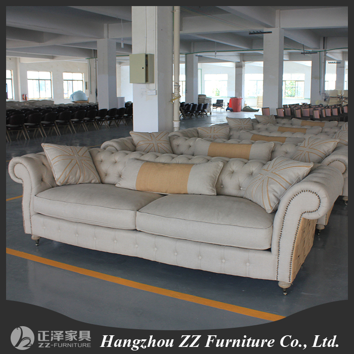 wooden sofa set designs modern fabric sofa