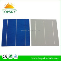 2015 hot selling E-TON solar cells poly/mono solar cell/module/system