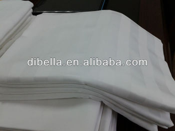 All sizes supplied cotton bedding fabric of high quality