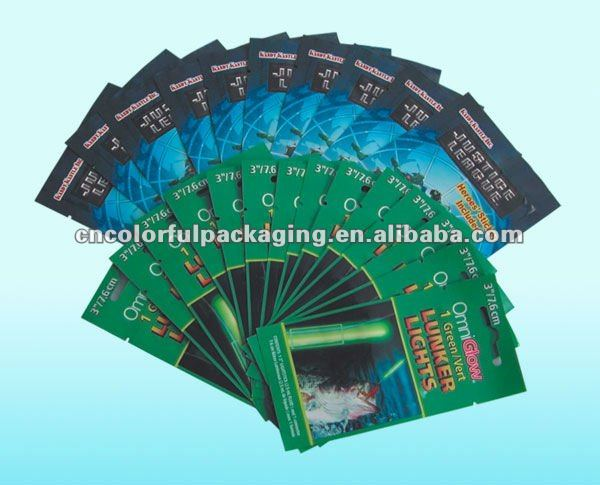 Custom colored printed zip lock aluminum foil bags,ziplock bags with zip lock