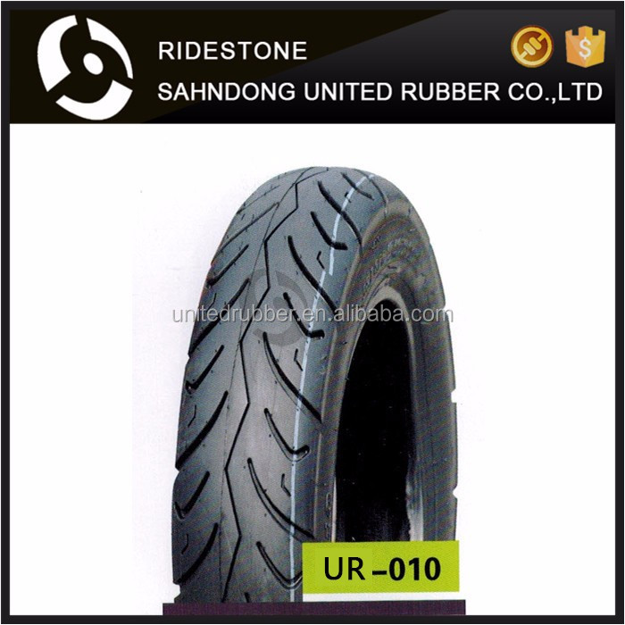 Factory Price 2.50-18 Wear-Resisting Motorcycle Tire