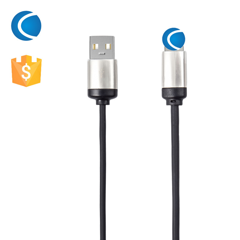 Factory prices usb multi charge data cable 8 pin Universal Mobile cable