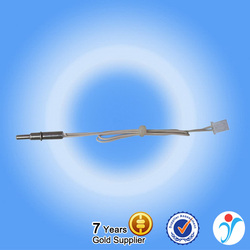 Air conditioner /Refrigerator/Heater/Boiler/Microwave oven/Washing machine NTC thermistor