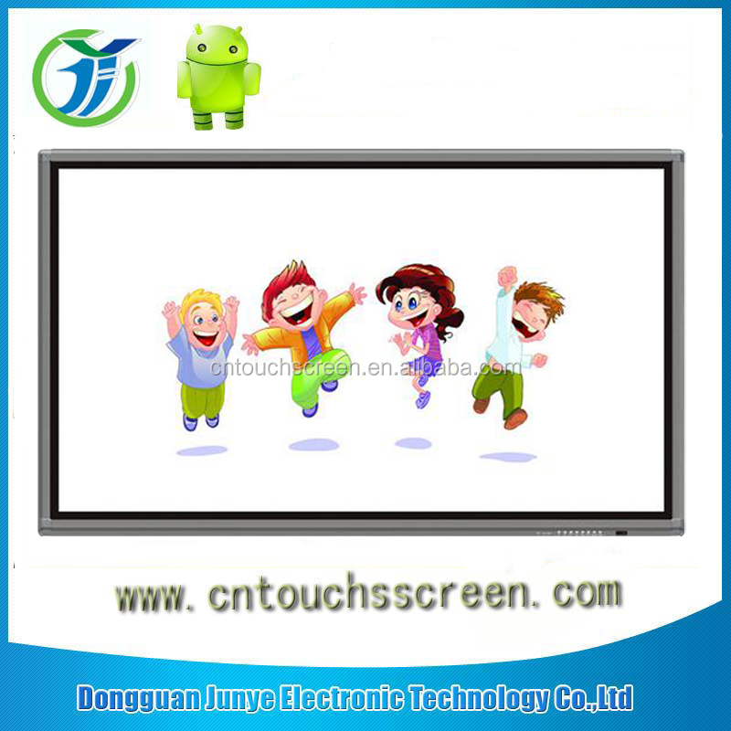 HOT attention touch screen lcd led tv/42 inch led lcd tv touch screen/touch screen smart tv