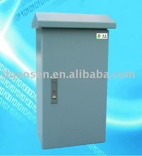 Outdoor Electric Enclosures