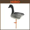Tourbon guangzhou manufacturer for hunting products EVA hunting duck decoy/hunting duck