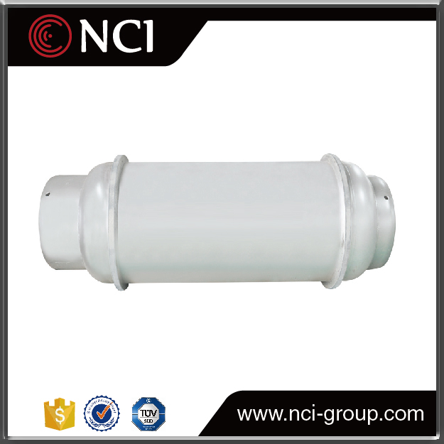 Blowing agent for various foams, Widely use in household and commercial refrigeration R-32