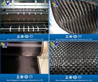 Carbon Fiber,3K Carbon Fiber Fabric Price