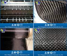 Carbon Fiber,3K Carbon Fiber Fabric Price