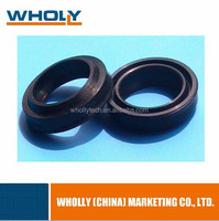 Window Molded Rubber Cup Seal Strip for Master Cylinder